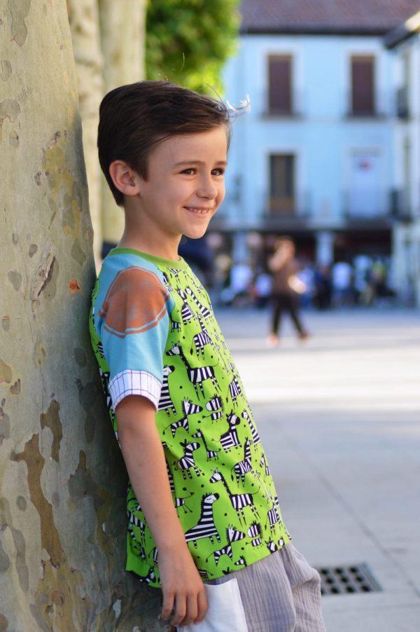 camiseta-nio-infantil-estampada-animales-cebras-verde-1