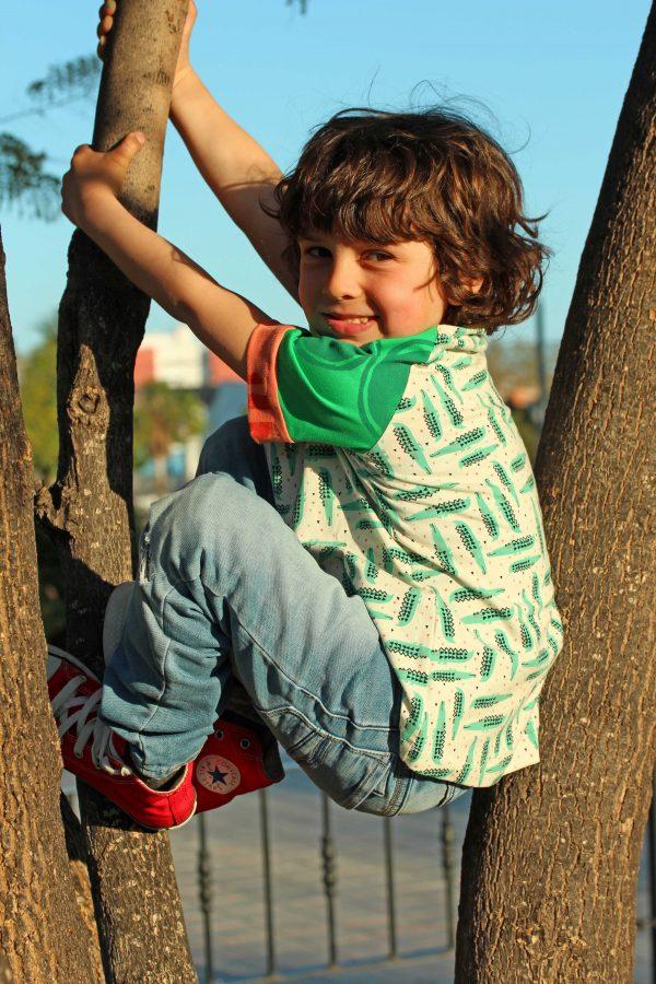 camiseta-nio-infantil-estampada-animales-cocodrilos-1