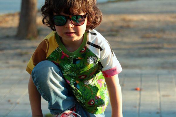 camiseta-nio-infantil-estampada-animales-tucanes-2