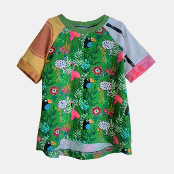 camiseta-nio-infanti-estampada-animales-tucanes