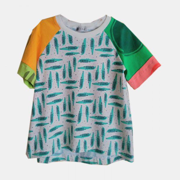 camiseta-nio-infantil-estampada-animales-cocodrilos