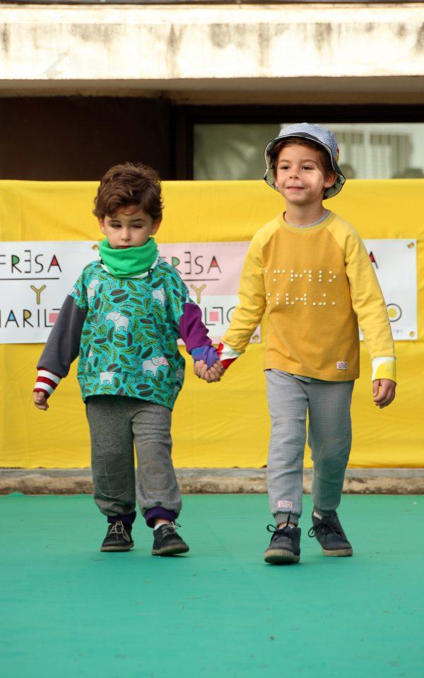 camiseta-nio-infantil-braille-color-amarillo-1.