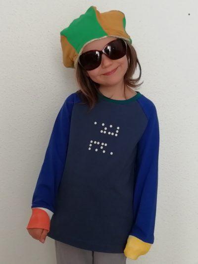 camisetas-nio-infantil-braille-color-azul