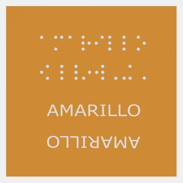 color-amarillo-braille