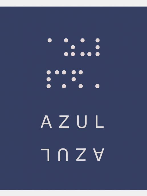 color-azul-braille