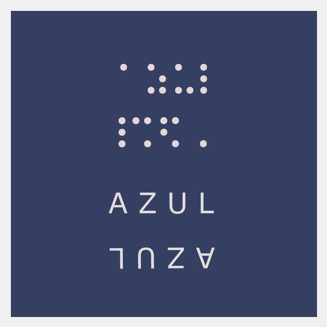 color-azul-braille