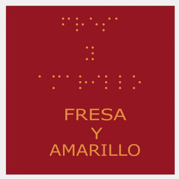 fresa-y-amarillo-braille-cobre