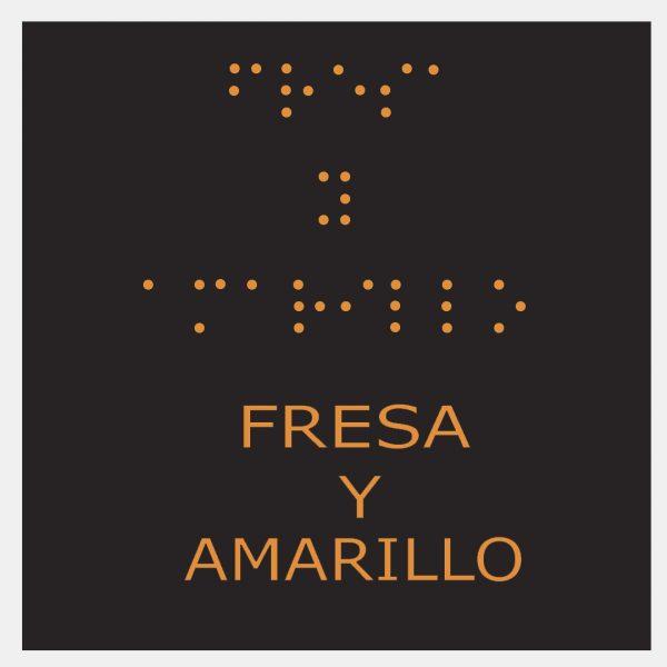 fresa-y-amarillo-braille-negro