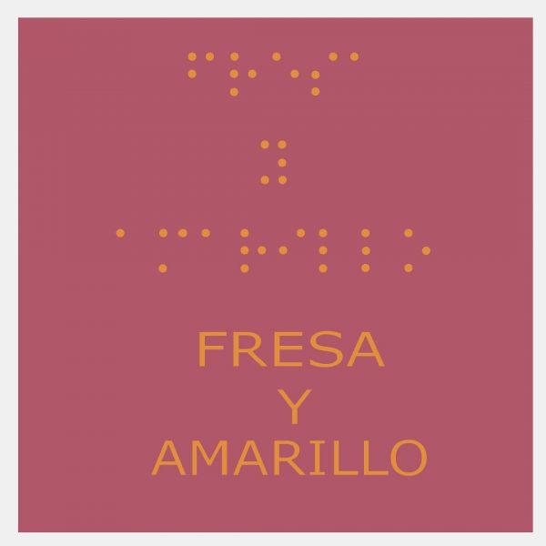 fresa-y-amarillo-braille-rosa