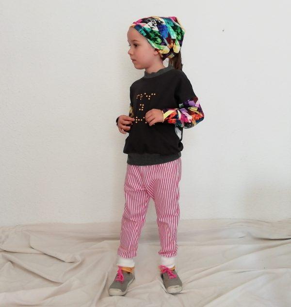 sudadera-nio-infantil-braille-negro-y-multicolor