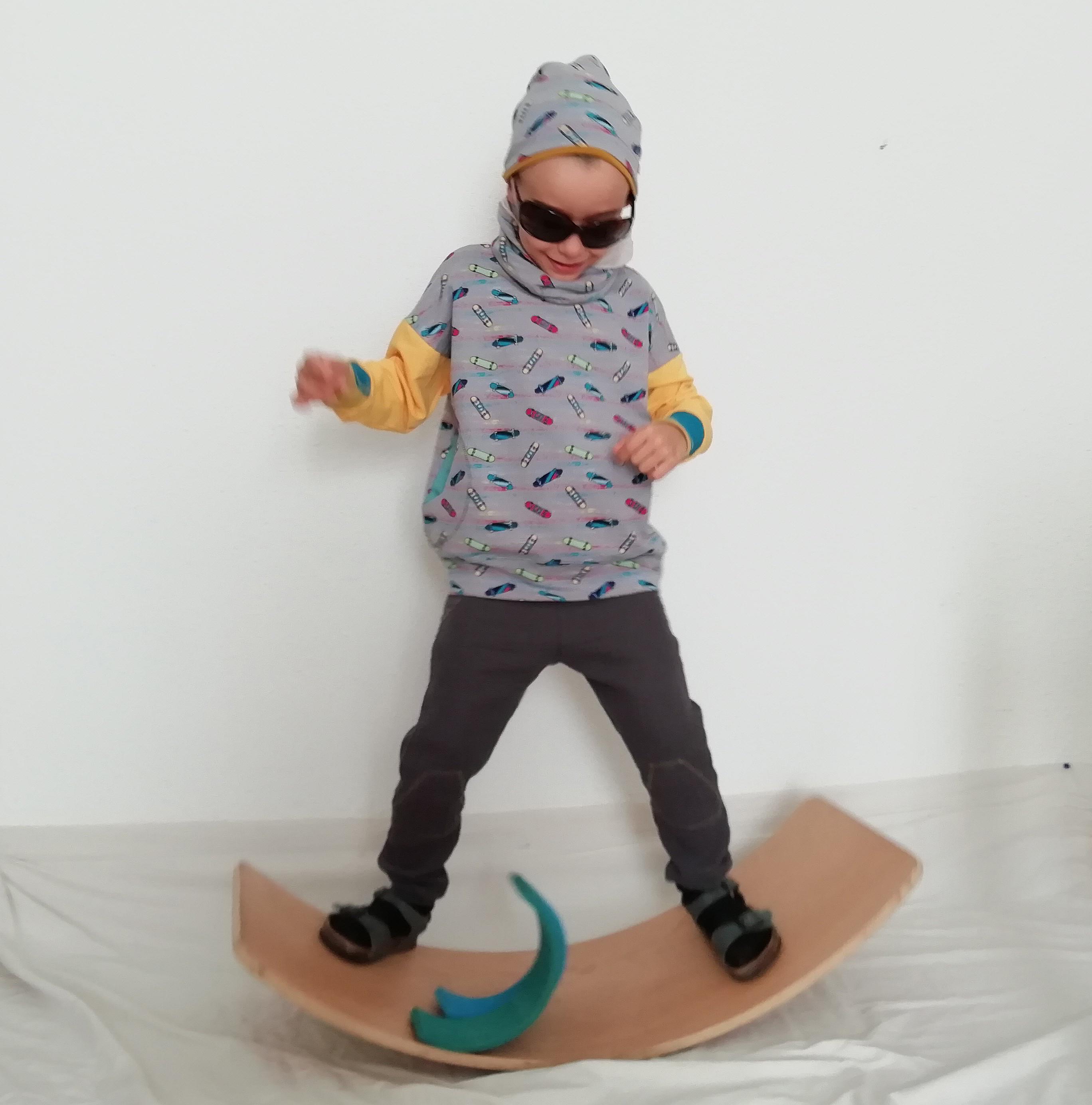 sudaderas-nio-infantil-estampada-skate-puo-azul