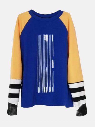 camiseta-nio-infantil-estampacin-unique-azul-1