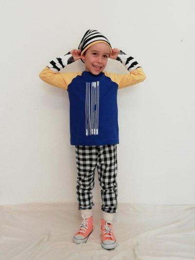 camisetas-nio-infantil-estampacin-unico-azul