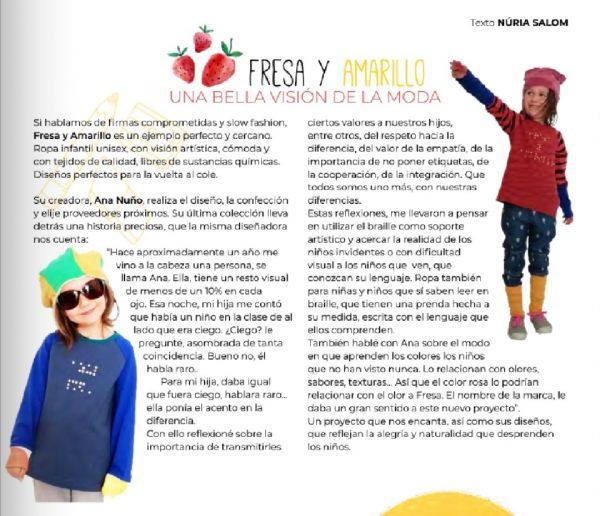 revista-hello-valencia
