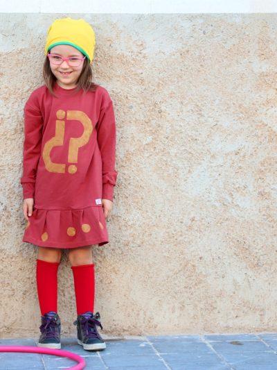vestido-nia-interrogacin-color-cobre-4