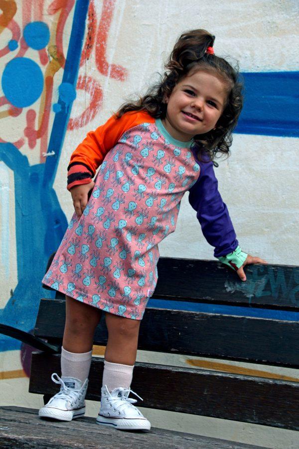 vestido-nia-infantil-estampado-pulpos-1
