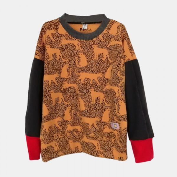 sudadera-nio-infantil-estampada-animales-leopardos