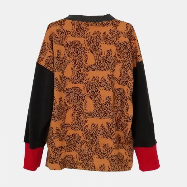 sudadera-nio-infantil-estampada-animales-leopardos-trasera