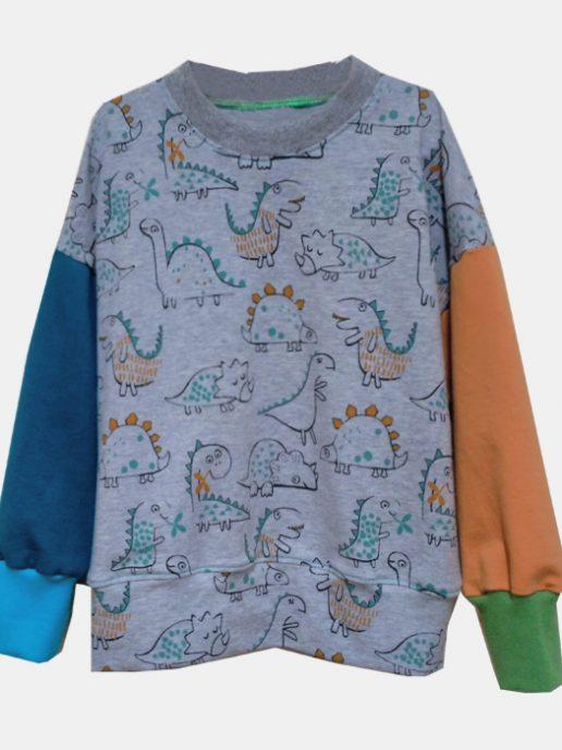 sudadera-nio-infantil-estampada-dinosaurios