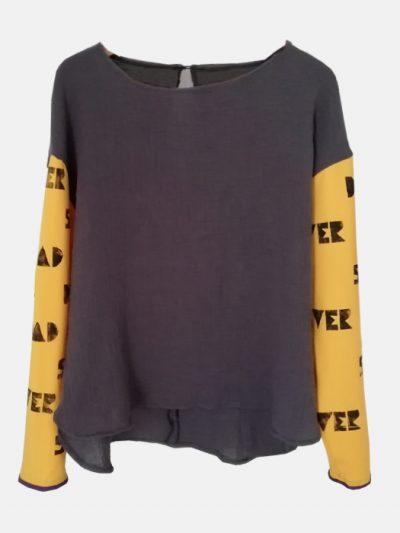 camiseta-adulto-estampacin-diversidad