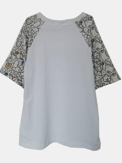 camiseta-nio-infantil-braille-blanco-trasera.