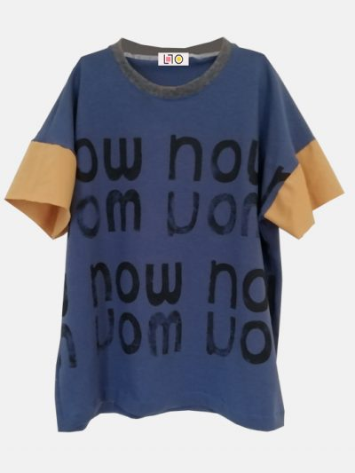 camiseta-nio-infantil-estampada-now-azul