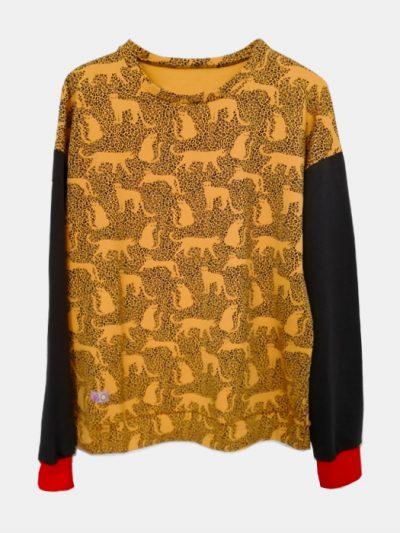 sudadera-adulta-leopardos