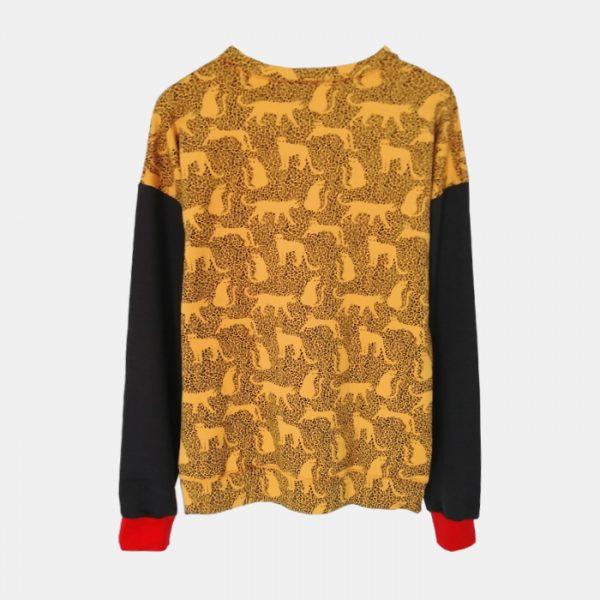 sudadera-adulta-leopardos-trasera