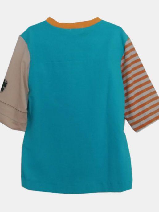 camiseta-nio-infantil-bolsillo-autobus-trasera-