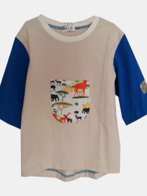 camiseta-nio-infantil-bolsillo-safari