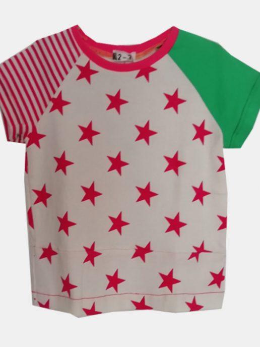 camiseta-nio-infantil-estrellas