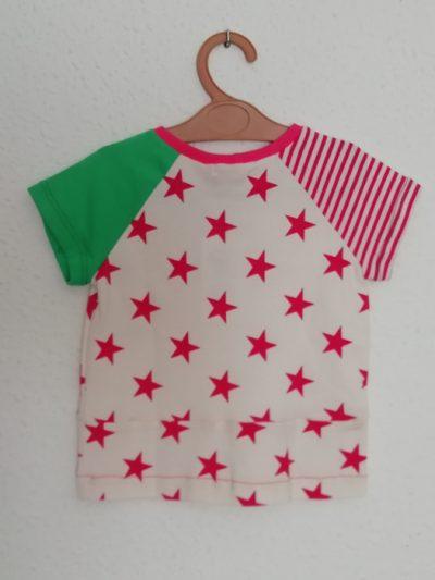 camiseta-nio-infantil-estrellas-trasera