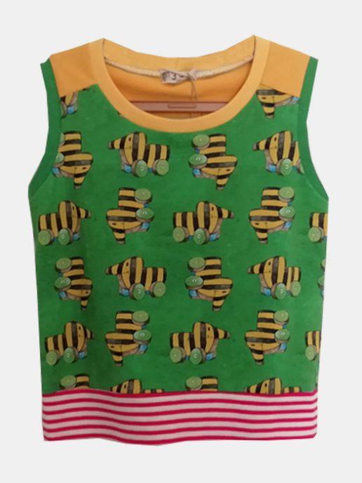 camiseta-nio-infantil-janosch-tigerente