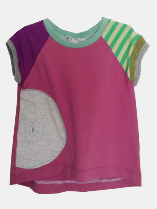 camiseta-nio-infantil-malva