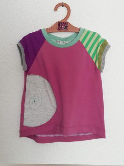 camiseta-nio-infantil-malva.