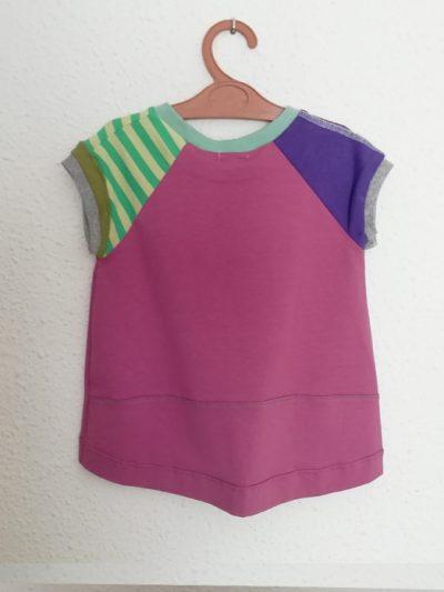 camiseta-nio-infantil-malva-trasera