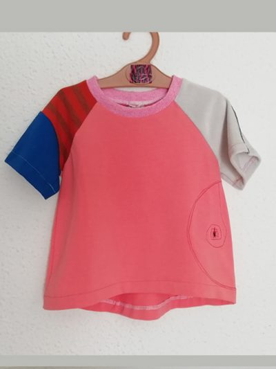 camiseta-nio-infantil-salmn