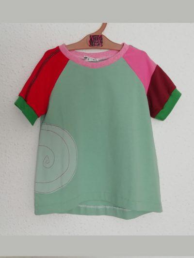 camiseta-nio-infantil-verde-menta
