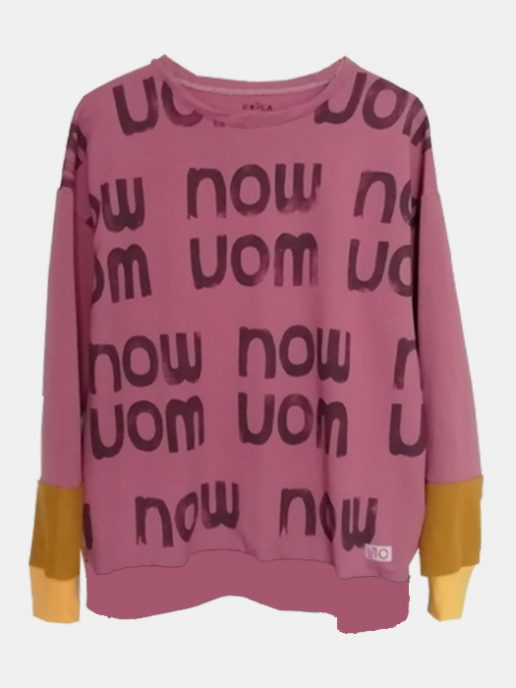 sudadera-adulta-now-rosa-1