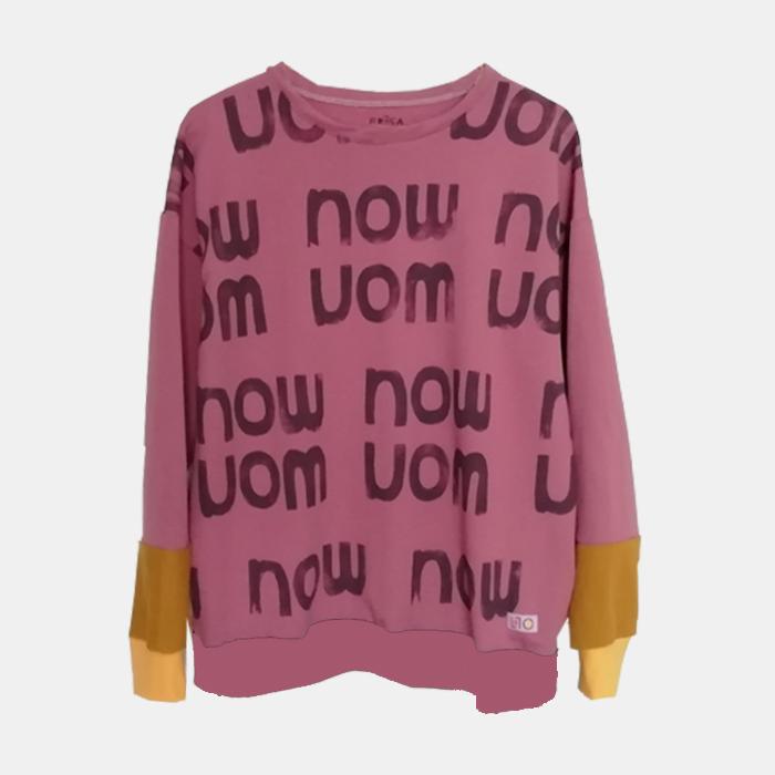 sudadera-adulta-now-rosa-1
