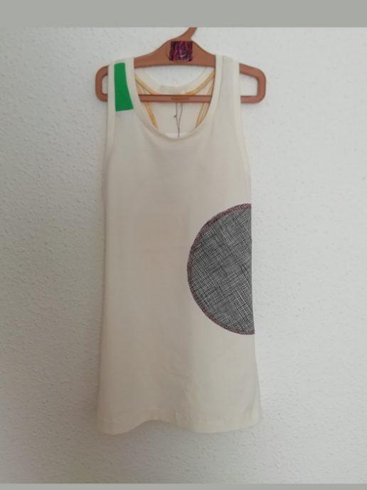 vestido-nia-infantil-blanco-y-semicirculo-1