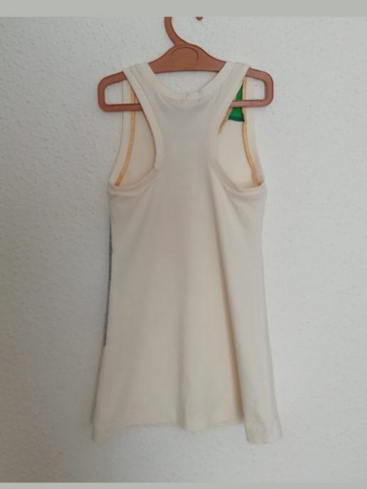 vestido-nia-infantil-blanco-y-semicirculo-trasera