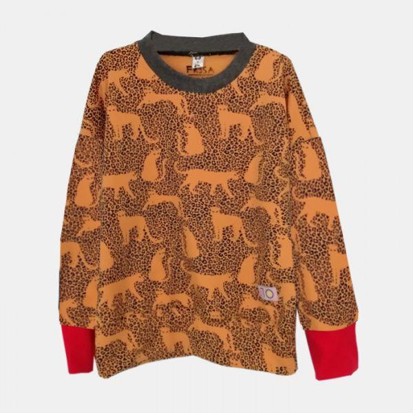 sudadera-nio-infantil-estampada-animales-todo-leopardos
