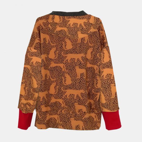 sudadera-nio-infantil-estampada-animales-todo-leopardos-trasera