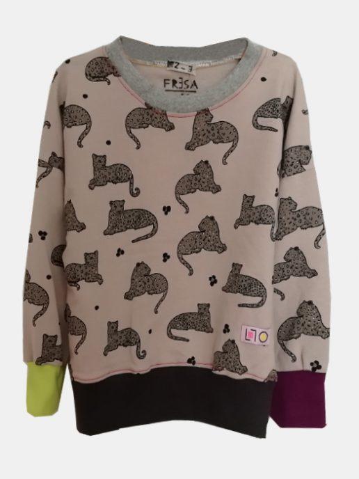 sudadera-nio-infantil-leopardo-gris