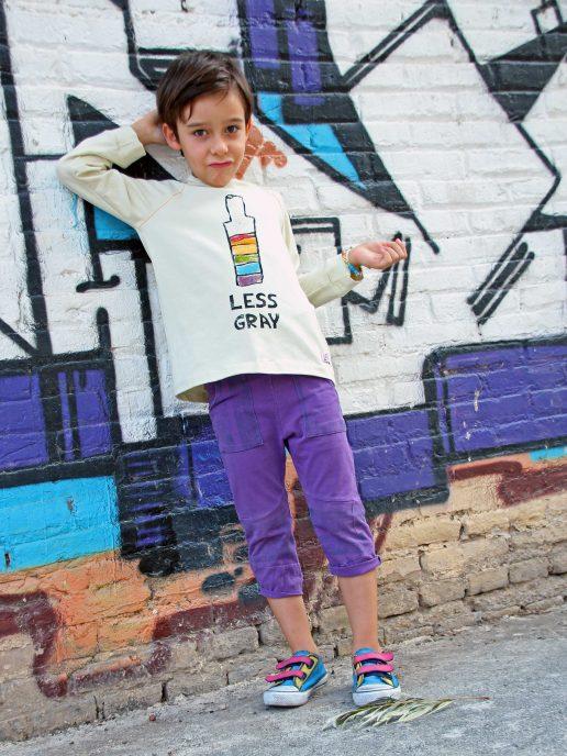 camiseta-nio-infantil-estampada-botella-arcoiris-beige-1
