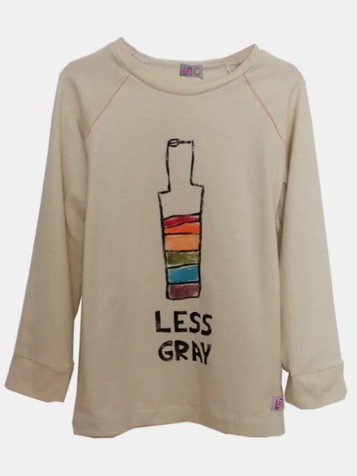 camiseta-nio-infantil-estampada-botella-arcoiris-beige