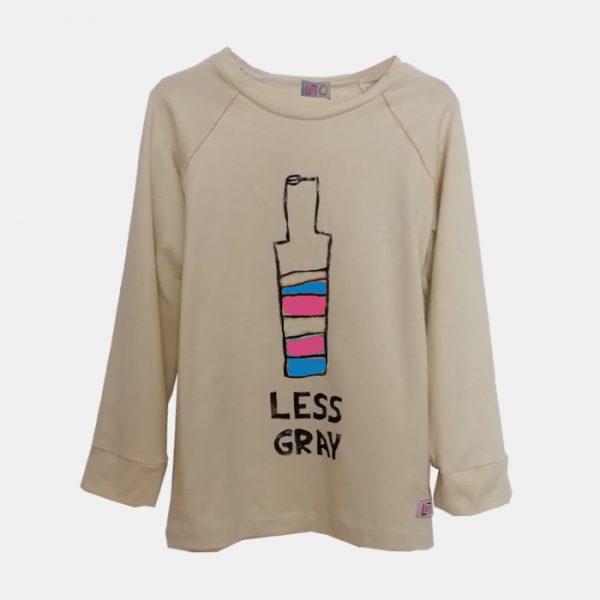 camiseta-nio-infantil-estampada-botella-trans-beig