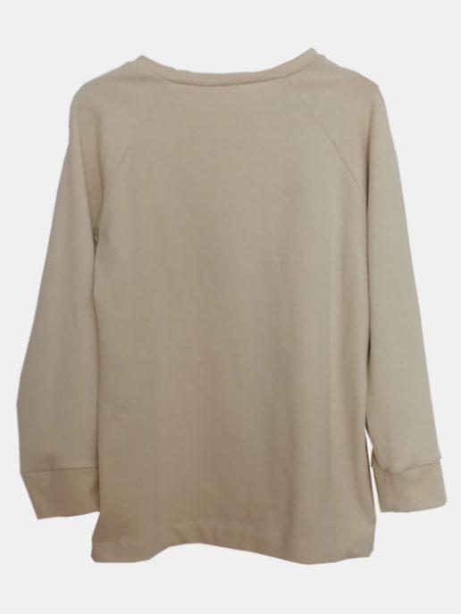 camiseta-nio-infantil-estampada-botella-trans-beige-trasera