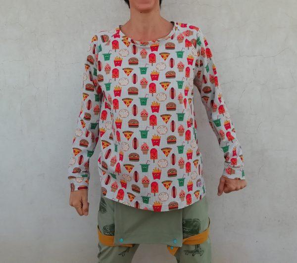 camiseta-adulta-estampada-hamburguesas-1.